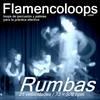 flamencoloops.com - Rumbas